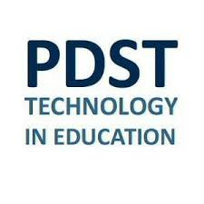 pdst tech in ed